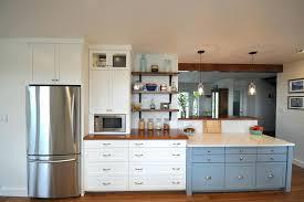 faience cuisine rustique faience cuisine rustique meuble carrelage pour cuisine rustique