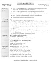 Resume Cover Letter Example General by Best 20 Professional Resume Writing Service Ideas On Pinterest