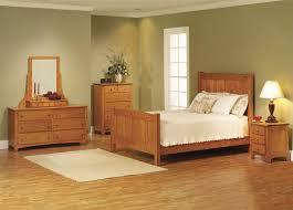 Light Oak Bedroom Set Emily Bedroom Set Light Oak Coaster Furniture Fitted Bedroom