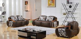 Sofa Set Images With Price Latest Wooden Sofa Design Excellent Teak Wood Sofa Sets 3 2 1
