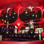 balloon delivery fort worth fort worth balloon decor fort worth balloon delivery available