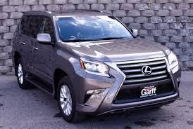 lexus utah grey lexus in utah for sale used cars on buysellsearch