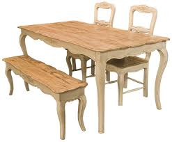 Rustic Bench Seat Kitchen Dining Corner Seating Bench Table 2 Stools With Storage