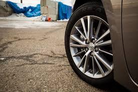 lexus wheels on corolla 2014 kia soul vs 2014 toyota corolla automobile magazine
