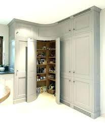 corner storage cabinet ikea corner cabinet solutions large size of kitchen cabinet ikea corner