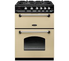 60 cm buy rangemaster classic 60 gas cooker free delivery currys