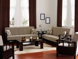 Living Room Sofa Designs 35 Lovely Living Room Sofa Ideas