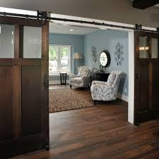 Grey Walls White Trim by Interior Barn Doors Diy Home Office Rustic With Grey Walls White Wood