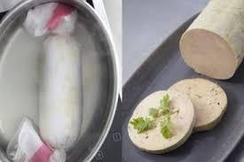 pocher en cuisine comment pocher du foie gras au torchon technique de cuisine