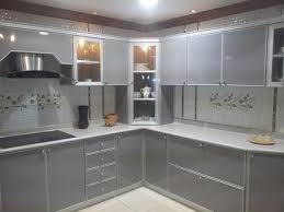 les mod鑞es de cuisine marocaine best cuisine aluminium maroc prix images antoniogarcia info