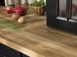 quel bois pour plan de travail cuisine impressionnant quel bois pour plan de travail et plan de travail en