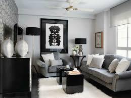 wohnzimmer einrichten wei grau kleines wohnzimmer einrichten graue nuancen samt fellteppich weiß