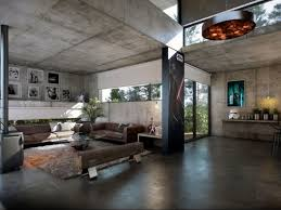 Home Design Definition Industrial House Interior Modern Industrial Interior Design