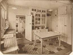 1940s kitchen design kitchens 1940s 20th century home