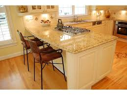 Kitchen Peninsula Cabinets 29 Best Kitchen Layout Images On Pinterest Kitchen Layouts