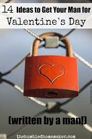what to get your for s day 56 best images on gifts boyfriend and