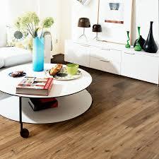 Kahrs Laminate Flooring Kahrs Rugged Crater Wood Flooring Engineered Wood Carpetright