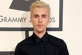 Justin Bieber Justin Bieber Is Emotionally In A Better Place After Tough Year