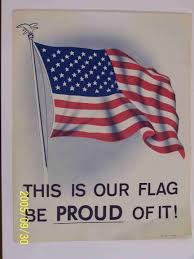 Our Flag World War Posters Page 6 The American Legion