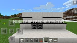 kitchen archives minecraft pocket edition cheats few tips for building your own modern kitchen minecraft pocket edition