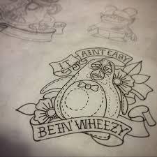 25 toy story tattoo ideas matching disney