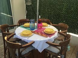 les chambres de naevag bed u0026 breakfast saint rémy de provence