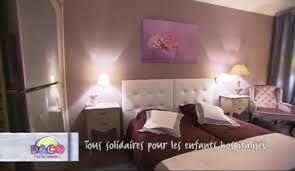 chambre parme et beige chambre parme et beige free chambre couleur naturelle tours salle