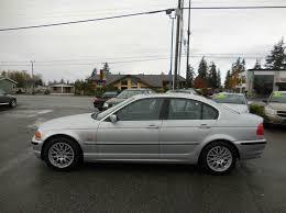2000 bmw 328i 2000 bmw 3 series 328i 4dr sedan in everett wa leavitt auto
