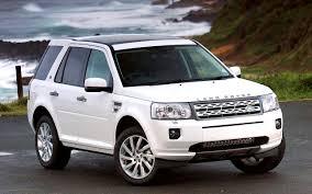 land rover white 2015 land rover freelander white gallery moibibiki 3