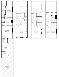 log homes floor plans and prices architectural designs house plans floor plan inside drawings how