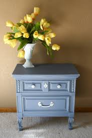 Painting Old Furniture by 14 Best Chalk Paint Old Violet Images On Pinterest Furniture