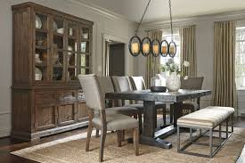 Porter Dining Room Set Hauslife Furniture E Store Biggest Furniture Online Store In