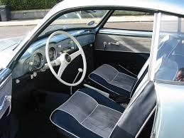thesamba com ghia view topic correct lowlight steering