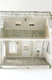 top 25 best dollhouse ideas ideas on pinterest diy dollhouse