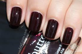 butter london la moss free shipping at nail polish canada