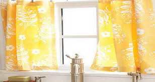 curtains print mustard and grey curtains surprising yellow and