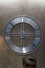 15 best kitchen clocks images on pinterest kitchen clocks