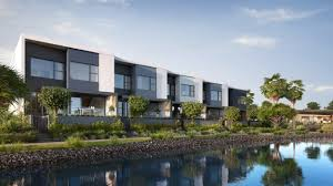 100 acreage home design gold coast cheapest house to build