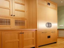 Signature Cabinet Hardware Kitchen Cabinets White Kitchen Cabinets Signature Hardware