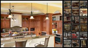 cabinets direct cabinet sales inc kitchens bathrooms