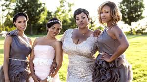 porsha williams wedding regina hall jill scott and eve chat about marriage and ultimatums