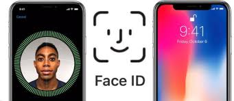 Iphone 10 Meme - breaking news iphone osx 10 face id feature can be hacked