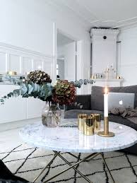 Gray And Gold Living Room by Image4 2 Living Room Pinterest Beni Ourain Etsy And Shopping