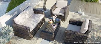 sensational design patio furniture warehouse clearance mississauga