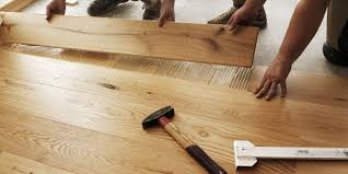 screening a hardwood floor hardwood flooring care mistakes you make with wood floors