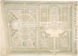 Palace Floor Plans Show Posts Jamesffarley