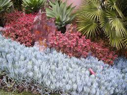 landscape fabric alternatives how to install and use landscape fabric design ideas decors image
