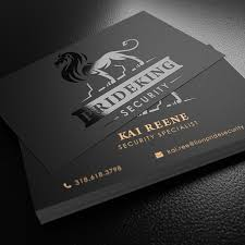 business cards business cards fast printing turnaround
