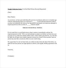 notice to vacate template letter hitecauto us
