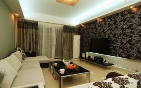 Interior Design 101 Basics Interior Design 101 Basics Instainterior Us